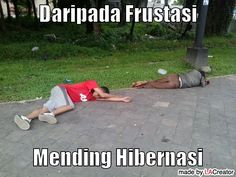 This meme is created by LAcreator - http://sebarsabar.la-lights.com/meme/65 - #SebarSabar