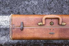 ¿Te vas de escapada? ¿No sabes que necesitas llevar? Pues no te pierdas algunos de los consejos para acertar con el equipaje.