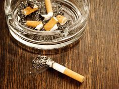 How #Hospitals Can Help Patients Quit Smoking Before #Surgery