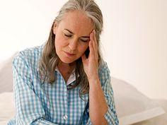 Ser bilingüe retrasa el Alzheimer. http://www.farmaciafrancesa.com/main.asp?Familia=189&Subfamilia=379&cerca=familia&pag=1&p=213