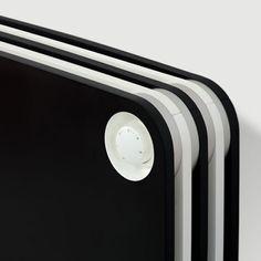 Designer radiator ideas