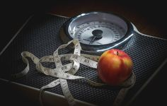 Obesity Report 1 In 5 Americans Are Obese - Tech Times #757Live
