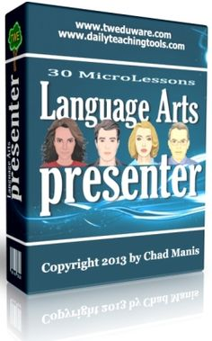 #Free Teaching Software for Language Arts Middle School Kids  Your #1 Source for Software and Software Downloads  Ultimatesoftwaredownload.com