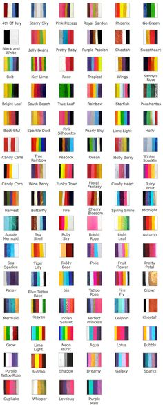 Face Painting | Body Painting | Airbrush Supplies | Arty Brush Cakes | Rainbow Cakes | Clown Supplies | Silly Farm Supplies Inc.: Arty Cake ...
