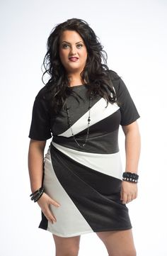 Fall 2015 ASK FASHION Collection!  Kick Ass Plus Size Fashion! Made in the USA Model: Erin Chruch Photo: Dan Minicucci Photography  For sale here! Check it out! www.etsy.com/shop/ASKFashionLLC  Sign up for our mailing list here! www.askfashion.co