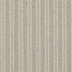 Gloucester Grey is an elegant wool rich loop pile carpet, perfect for domestic and contract use. Order a free sample of Gloucester Grey online today. Neutral Carpet, Grey Carpet, Carpet Colors, Hallway Carpet, Stair Carpet, Striped Carpets, Carpet Styles, Interior Stylist, Wool Carpet
