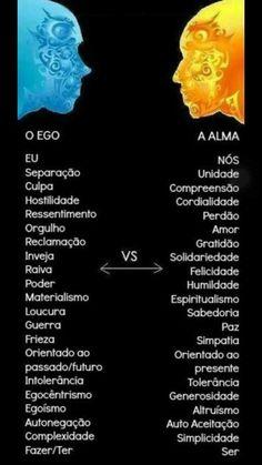 Ego alma