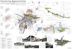131212_Clustering opportunities_FINAL A0_Tom P_Jack W_low res