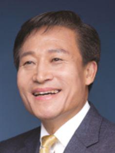 이상현(1960) - 나무위키 Military, Group, Military Man, Army