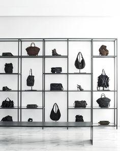 See more of Ryan Korban's Alexander Wang US Flagship Store on 1stdibs