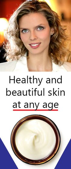 Don't waste money on anti-aging products that don't work. Try this simple, fast, and effective wrinkle-reducing formula.