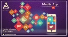 blog of keyword analysis service provider   AuroIN