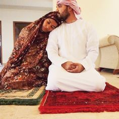 """InshaAllah one dae Ammeen. """"when love is for the sake of Allah, it never dies"""" ❤️❤️❤️ Cute Muslim Couples, Romantic Couples, Cute Couples, Girl Photo Poses, Girl Photos, Muslim Wedding Ceremony, Arab Couple, Muslim Couple Photography, La Ilaha Illallah"""