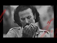 ΓΕΝΝΗΘΗΚΑ ΣΕ ΜΙΑ ΣΤΙΓΜΗ - YouTube