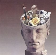 cognitive rehab, so many things stored in the brain!!!