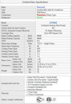 Hvac Start Up Sheets Thread Hvac R Preventive Maint