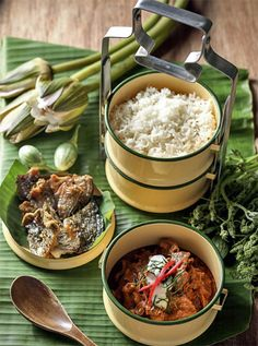 Believe it or not ! But whoever comes to Thailand, there's no one who doesn't love the full-flavoured tastes and great diversity of Thai cuisine. #Thaifood #ThaiCuisine