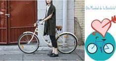 Bicicleta para adelgazar ( 10 beneficios para tu salud)