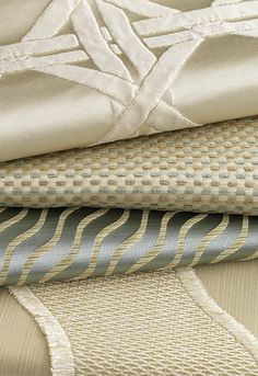 Since 1995 we've designed homes in Myrtle Beach, SC, operated our our retail store, and ran our online classes called Interior Design Academy for the Real World. Cushion Fabric, Fabric Sofa, Fabric Decor, Fabric Design, Chinese Fabric, Pallet Ideas Easy, Hill Interiors, Home Wallpaper, Cool Fabric