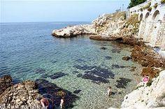 Rovinj - Croatia SE Europe