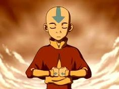 """Remember that this is a children TV program Avatar """"The Last Airbender"""" , How To Open Your 7 Chakras As Explained In a Children's Show Avatar Aang, Avatar The Last Airbender Art, 7 Chakras, Chakra Meditation, Guided Meditation, Spiritual Meditation, Chakra Healing, Spiritual Growth, Chakras Explained"""