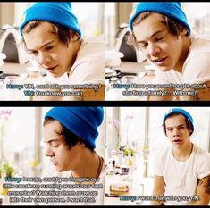 OMG I WANT THAT TOO!!!!!! Ahhh this kills my insides!!