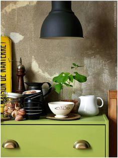 Transformar Ikea: Rast Rast Rast | Decoración