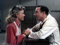 On the Town - Gene Kelly & Vera-Ellen