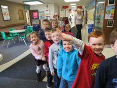 The Great Gingerbread Man Hunt! Preschool Art Projects, Preschool Ideas, School Projects, Gingerbread Man Activities, Nursery Rhymes Preschool, Traditional Tales, Ginger Bread, Alphabet Activities, Eyfs