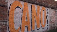 Insólito: los ediles, de acuerdo con las pintadas que ensucian la ciudad: Rechazaron, de manera sorpresiva e indignante para los vecinos,…
