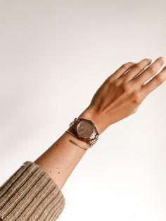#time #fasting #intermittentfasting #clock Clock, Accessories, Watch, Clocks, Jewelry Accessories