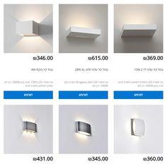 גוף תאורה תלוי או צמוד-קיר Led, Fire, Home Decor, Decoration Home, Room Decor, Interior Decorating