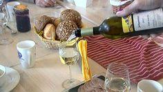 Connaissez-vous le vin hollandais ?