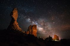 Arches National Park (Utah)