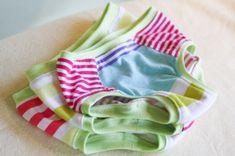 toddler undies pattern