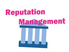 If you are facing reputation management problems, hire our professionals for customiing strategy. Its our quality to work on confidential basis. #reputationmanagement  #reputationmanagementcompany #reputationmanagementcompanies #reputationmanagementservices