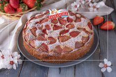 Italian Desserts, Muffin, Bread, Breakfast, Food, Home, Morning Coffee, Brot, Essen