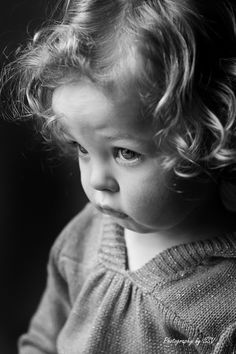 Innocence of a child.........I'M SORRY MOMMIE......I PROMISE I WON'T DO THAT AGAIN......PLEASE DON'T BE MAD AT ME........ccp