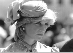 Buckingham Palace eert Diana