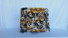 Check out this item in my Etsy shop https://www.etsy.com/au/listing/468964190/tote-dogs-shopping-bag-reusable-bag
