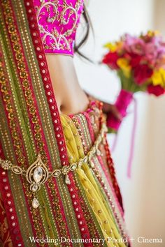 Bridal Fashions http://maharaniweddings.com/gallery/photo/14925
