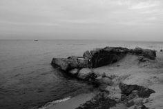 spacer po 27 Baterii Artylerii Stałej #MiastoHel #pomorskie #bunkry #wakacje