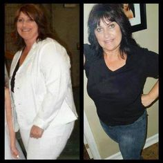 "AMAZING!!!     ~ ""Hi everyone ....Kimberly here I thought I would share a new update with you all!!  For those of you who think loosing weight is hard you are right but if you are determined like I am nothing is impossible  This has been a long journey with a few health issues that makes my progress a bit slower than some but I am winning!!  I have been taking skinny fiber for 13 months & not always staying true to it.. I will give you that much!! Do I weigh myself ... NEVER!! I measure & go…"