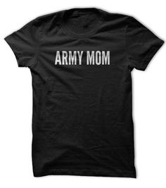 awesome t shirt Team ARMY Legend T-Shirt and Hoodie You Wouldnt Understand, Buy ARMY tshirt Online By Sunfrog coupon code Check more at http://apalshirt.com/all/team-army-legend-t-shirt-and-hoodie-you-wouldnt-understand-buy-army-tshirt-online-by-sunfrog-coupon-code.html