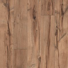 Home Decorators Collection Carmel Coast Teak 12 Mm Thick X 7 19 32in Wide X 50 25 32 In Length