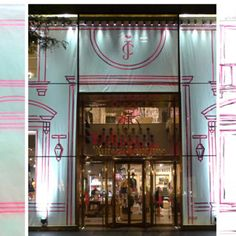 Juicy Couture on 5th