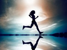 Some Jogging Benefits For Our Bodies – Jogging is a little jogging in the morning so that we are healthier . Jogging can be carried everywhe. Yoga Fitness, Fitness Tips, Health Fitness, Cardio Fitness, Fitness Weightloss, Fitness Music, Health Exercise, Cardio Diet, Fitness Quotes