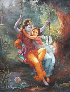 Lord Krishna Images, Radha Krishna Pictures, Radha Krishna Photo, Krishna Photos, Krishna Art, Radhe Krishna, Shree Krishna, Hanuman, Lord Krishna Wallpapers