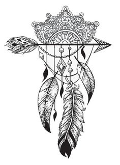 2 boards of temporary tattoos in the dotwork style! each of the boards measuring x you can find on these boards 2 tattoos representing a mandala Aztec Tribal Tattoos, Geometric Tatto, Tribal Shoulder Tattoos, Mens Shoulder Tattoo, American Indian Tattoo, Tattoos For Women Small, Tattoos For Guys, Mens Tattoos, Indian Tattoo Design