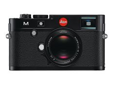 Finally the long awaited Leica M will make its entry into the dealers and authorized shops throughout Italy.    The fantastic 24 megapixel CMOS from 5952 px to 3976 px, will be available to the public from February 28.    Of course we are talking about a camera at the highest level and a history now proven by countless authors also important as Gardin or Erwitt.